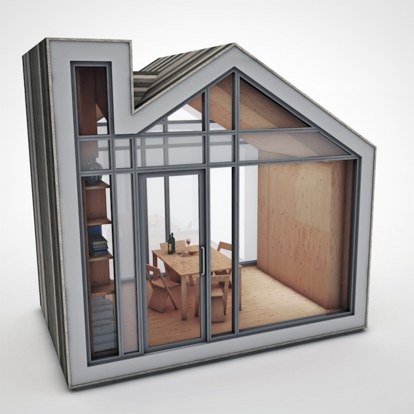 the bunkie small space architecture by evan bare and nathan buhler 3