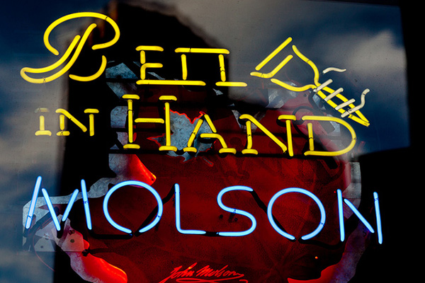 Bell in Hand 2 – 10 Oldest Bars in the US
