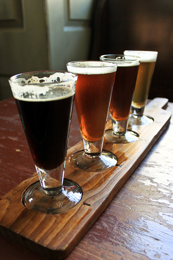 City Tavern Philadelphia 2 – 10 Oldest Bars in the US