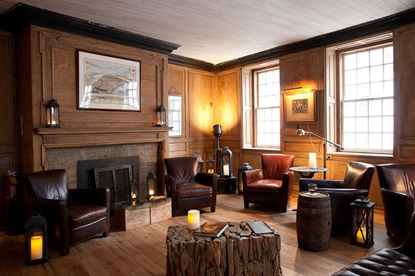 Fraunces Tavern NYC 3 10 Oldest Bars in the US Raise a Glass to 10 of the Oldest Bars in America