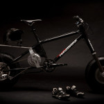Hanebrink-Electric-Bike-2