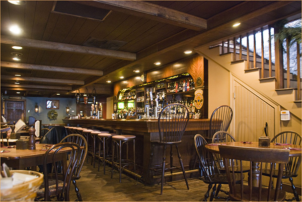 Jessops Tavern 1