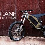 Stealth Electric Bikes 2