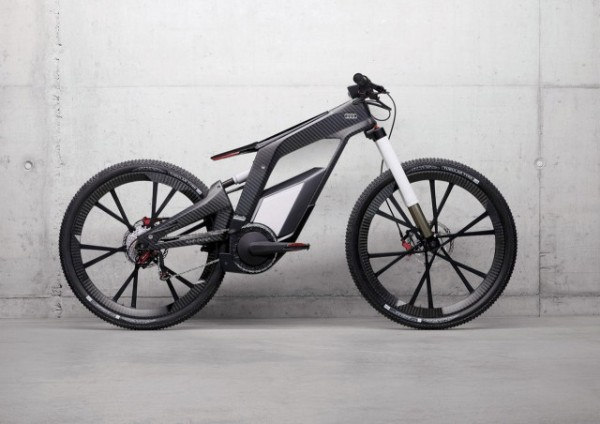 audi-e-tron-spyder-bike-1