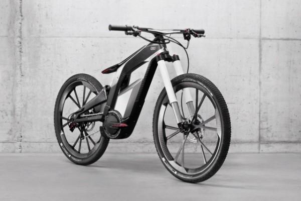 audi-e-tron-spyder-bike-3