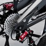 audi-e-tron-spyder-bike-7