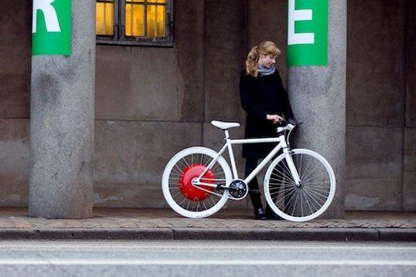 copenhagen-wheel_mit_3