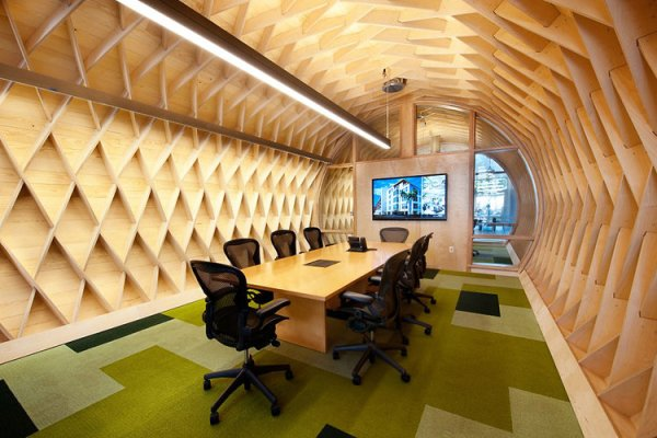 hayden place by the cunningham group architecture sustainable office in culver city california 3