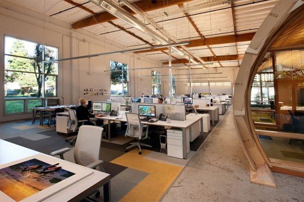 hayden place by the cunningham group architecture sustainable office in culver city california 4