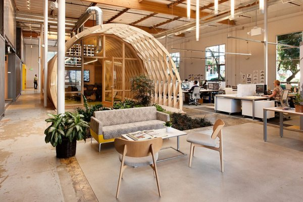 hayden place by the cunningham group architecture sustainable office in culver city california 5