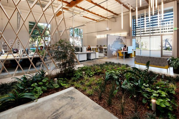 hayden place by the cunningham group architecture sustainable office in culver city california 6