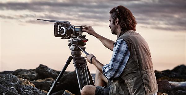 Blackmagic Pocket Cinema Camera 5