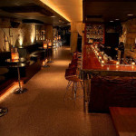 Suite Lounge Chicago 2
