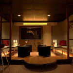 Suite Lounge Chicago 3