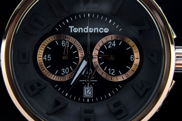 Tendence-Black-and-Rose-Gold-4_900