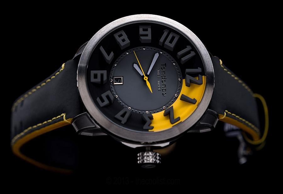 Tendence-Swiss-Yellow-Chronograph-2_900