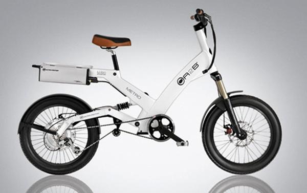 ultra-motor-a2b-ebike 1