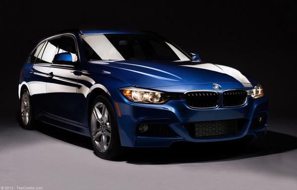2014 BMW 328d 1_950test