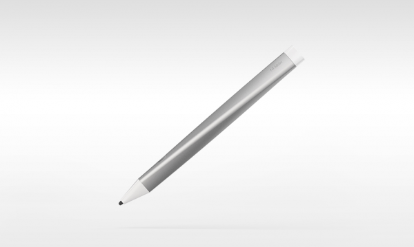 Adobe Mighty Pen 2