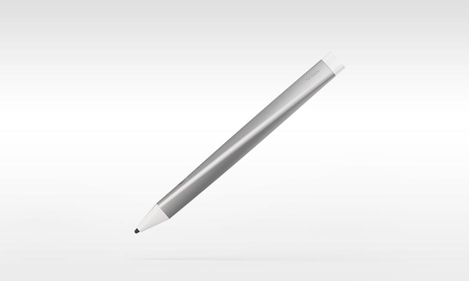 Adobe Mighty Pen 2