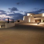 Bodegas Darien Winery 6