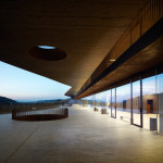 Cantina Antinori Winery 4