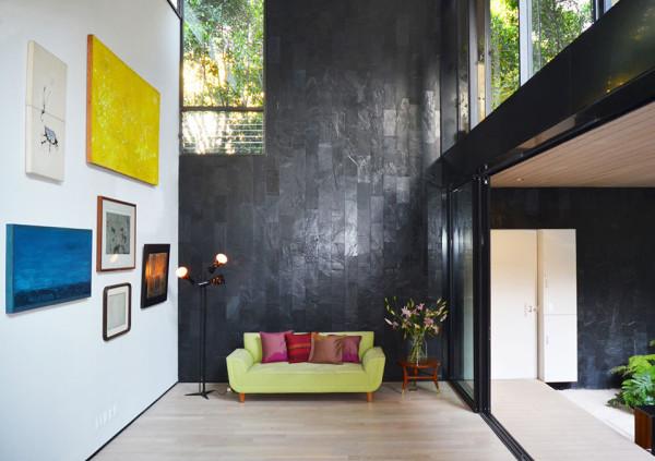 Casa CorManca by PAUL CREMOUX Studio 8