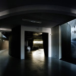 Kreinbacher Champagne Maturing Facility 5