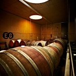 Loimer Winery 6