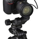 Nikon D7100 DSLR 2