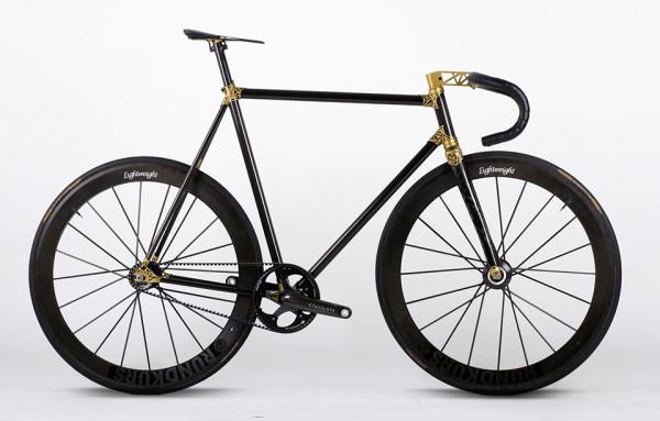 VRZ 2 BELT 3D Printed Bike 1 600x383 VRZ 2 BELT 3D Printed Bike