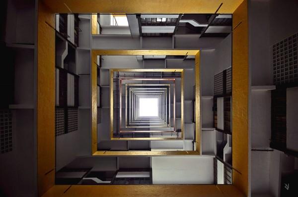 Vertical Horizon by Romain Jacquet-Lagrèze 5