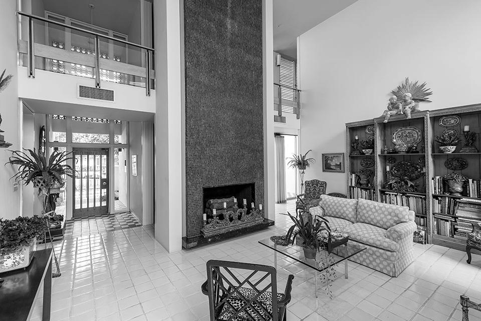 41-Bering—living-room-wide-bw