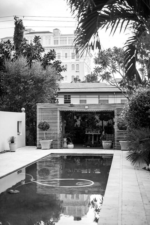 41-Bering---pool-detail