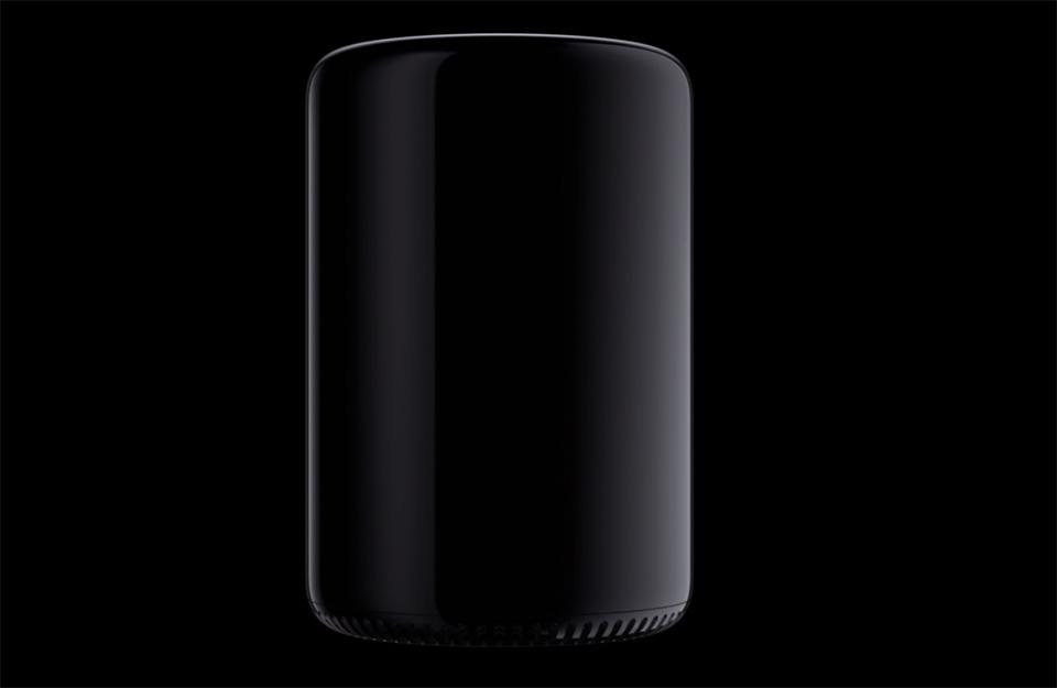 Apple Mac Pro 8