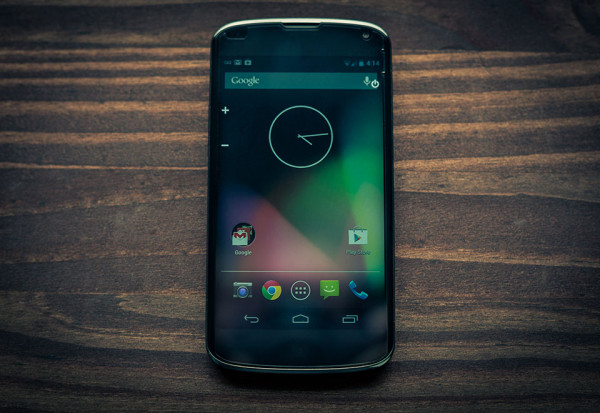 Google-Nexus-4-Review-10-styled