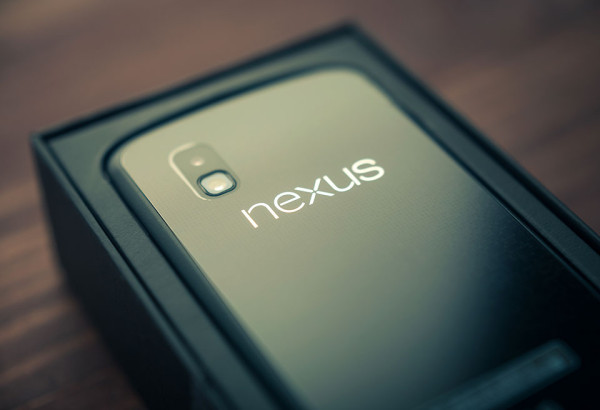 Google-Nexus-4-Review-5-styled