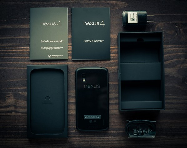 Google-Nexus-4-Review-7-styled