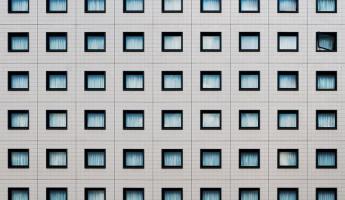 Jared Lim – Urban Color Photography