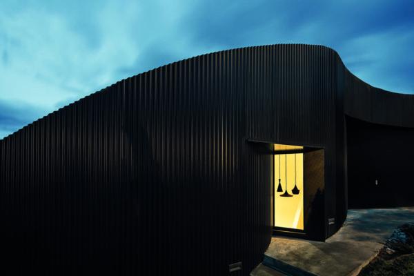 L'Ametlla House by Mirag 5