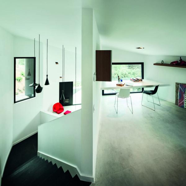 L'Ametlla House by Mirag 8