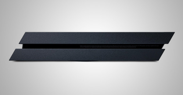 Playstation 4 6 600x313 PlayStation 4