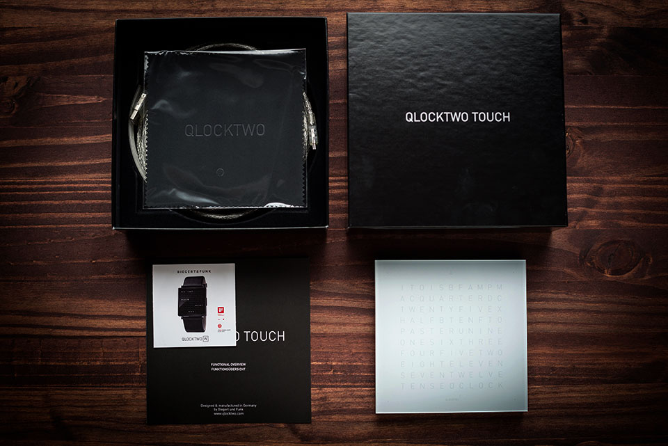 Qlocktwo-Touch-Clock-2
