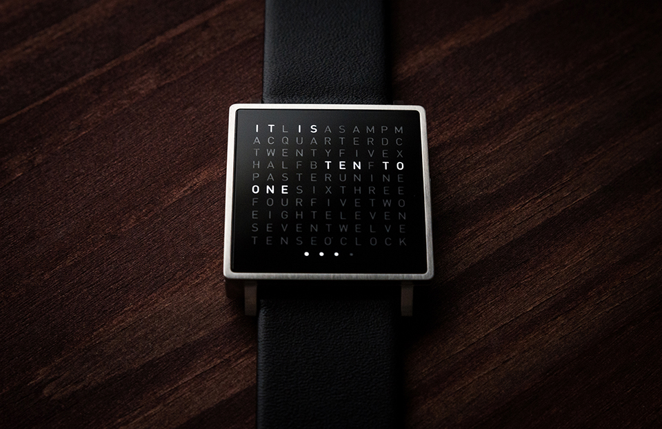 Qlocktwo-W-Watch-4