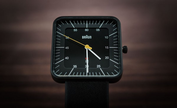 Braun-BN0042-Black-Date-Leather---Case