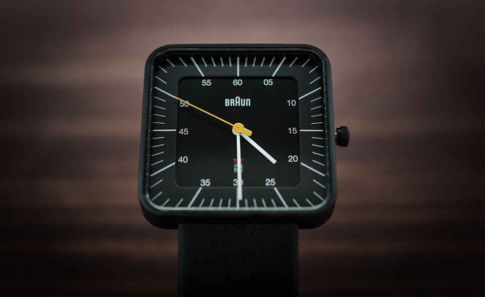 Braun-BN0042-Black-Date-Leather—Case