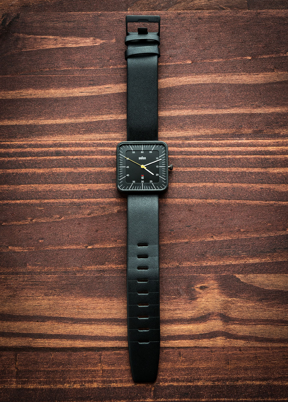 Braun-BN0042-Black-Date-Leather—Full-Size-Top