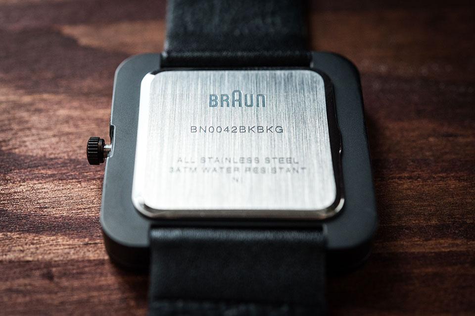 Braun-BN0042-Black-Date-Leather—Rear-Side