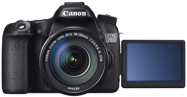 Canon EOS 7D 3 600x313 Canon 70D