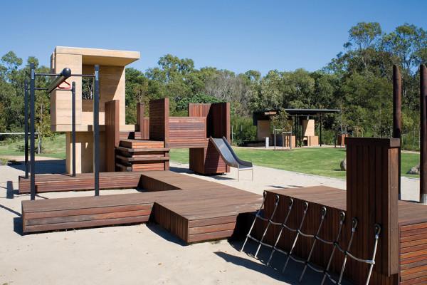 Elysium Playground - Australia 3